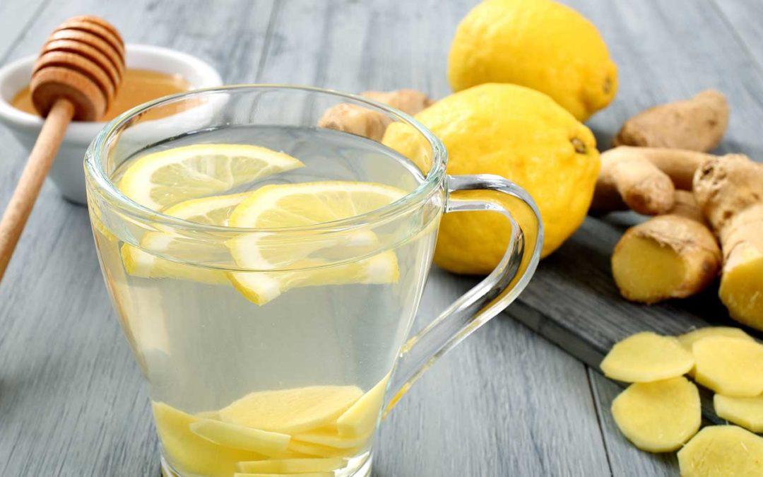 Ayurvedische Alltagsroutine leicht gemacht – 3 Tipps für einen gesunden Morgen